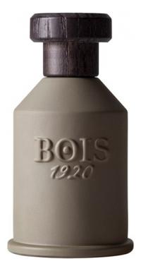 Bois 1920 Itruk: парфюмерная вода 100мл тестер недорого
