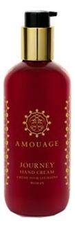 Amouage Journey for woman: крем для рук 300мл