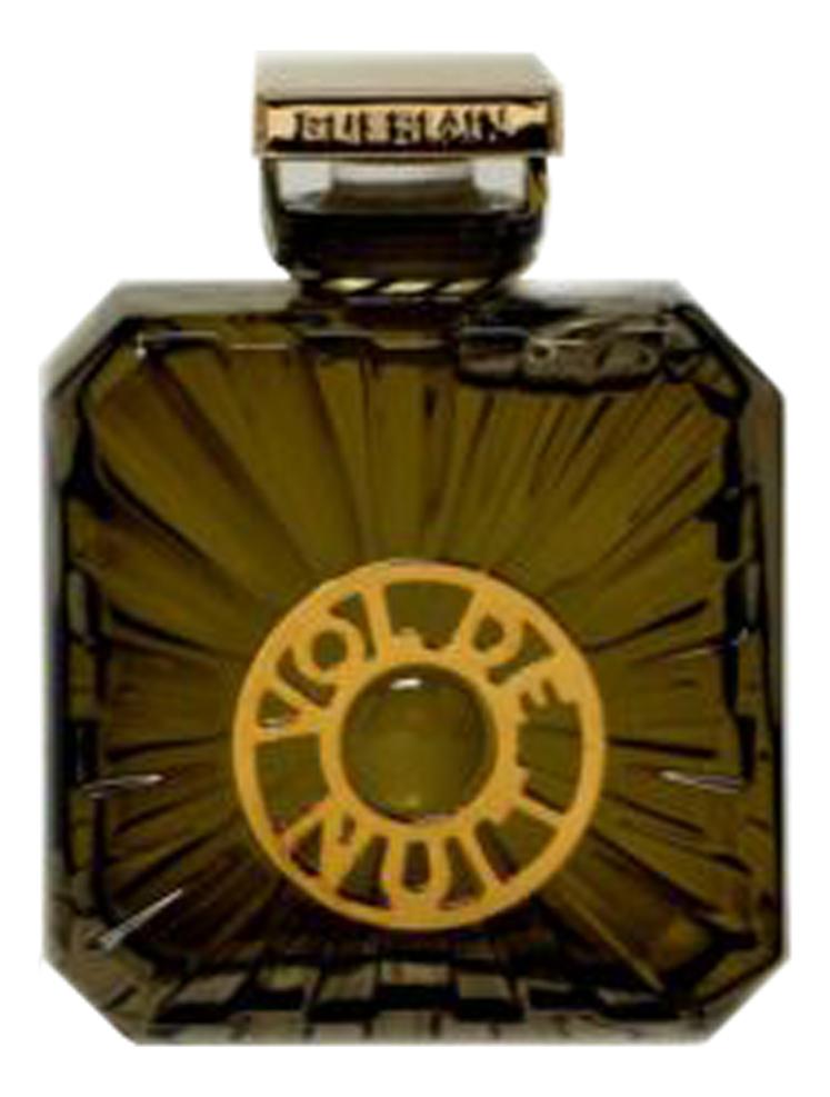 Guerlain Vol de Nuit: духи 30мл тестер