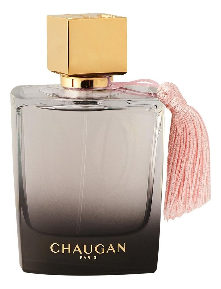 Купить Chaugan Delicate: парфюмерная вода 2мл