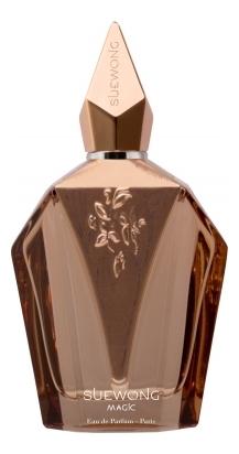 Купить Magic: парфюмерная вода 50мл, Sue Wong