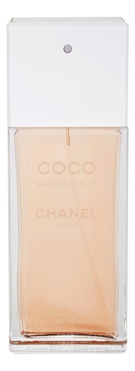 Chanel Coco Mademoiselle Eau De Toilette Chanel купить элитные духи для женщин, Мадемуазель Коко Шанель парфюм класса люкс по выгодной цене в интернет-магазине, смотреть отзывы и фото на Randewoo.ru