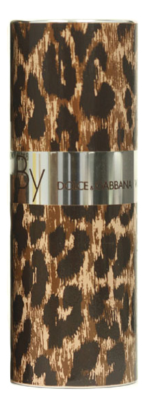 Dolce Gabbana (D&G) By For Women Винтаж: парфюмерная вода 50мл тестер