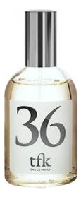 Купить 36: парфюмерная вода 100мл, The Fragrance Kitchen