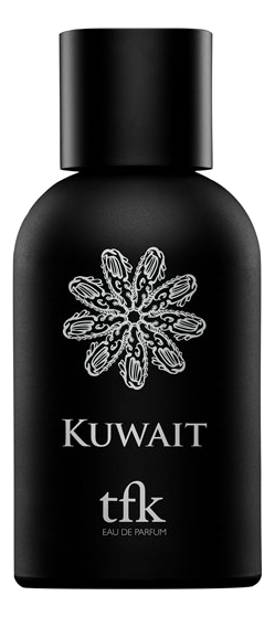Купить Kuwait: парфюмерная вода 100мл, The Fragrance Kitchen