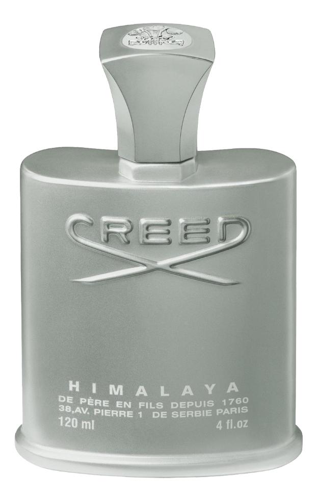 Creed Himalaya: парфюмерная вода 500мл недорого
