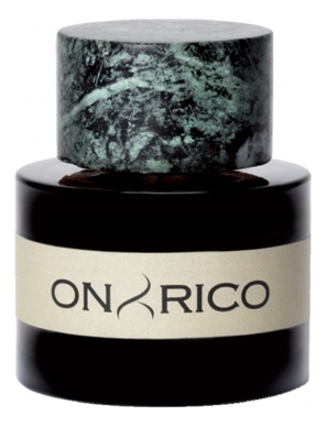 Onyrico Tau: духи 50мл (лимитированный выпуск) тестер