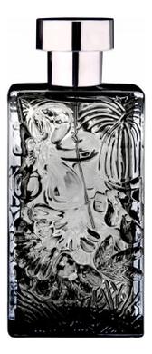 Nicolas Danila Les Jardins D'Aladin Aboriginal Garden: парфюмерная вода 100мл
