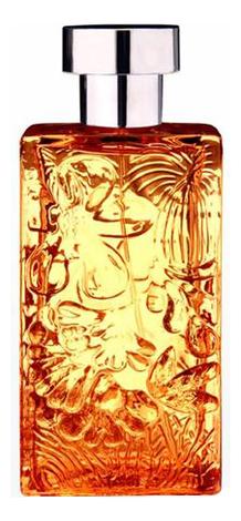 Nicolas Danila Les Jardins D'Aladin Amazonian Gardens: парфюмерная вода 100мл nicolas stavy jean claude gengembre nicolas stavy boris tishchenko piano sonatas nos 7