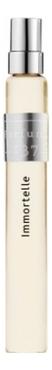Купить Parfums 137 Jeux de Parfums Immortelle: парфюмерная вода 15мл