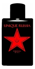 LM Parfums Unique Russia