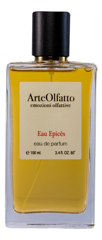 ArteOlfatto Eau Epices: духи 2мл