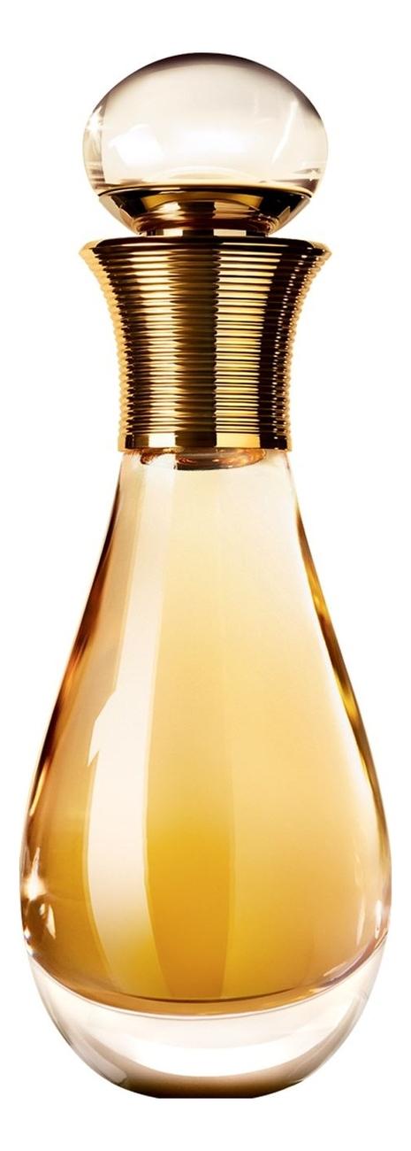 Купить Christian Dior J'adore Touche De Parfum: парфюмерная вода 15мл