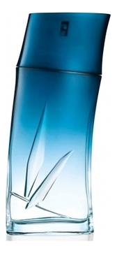 Kenzo Kenzo Homme Eau de Parfum: парфюмерная вода 100мл тестер kenzo eau de fleur de soie silk туалетная вода тестер 50 мл