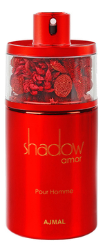 Shadow Amor For Her