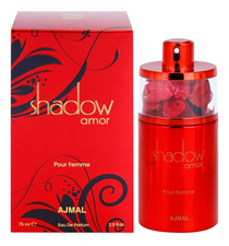 Ajmal Shadow Amor For Her