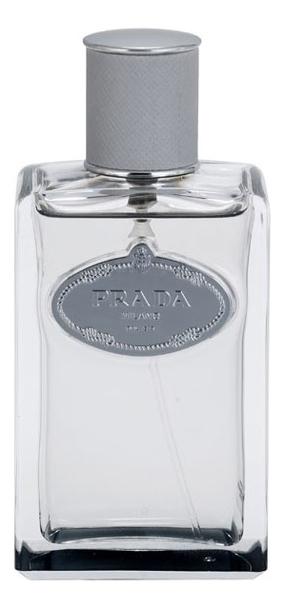 Фото - Infusion D'Iris Cedre: парфюмерная вода 200мл prada infusion d oeillet парфюмерная вода 100мл