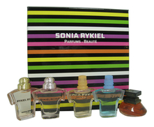 Sonia Rykiel Collection For Women