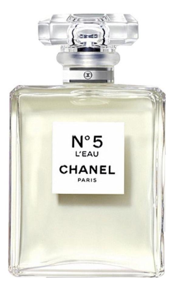 Chanel No5 L