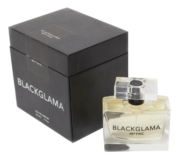 Купить Mythic: парфюмерная вода 50мл, Blackglama