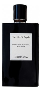 Moonlight Patchouli