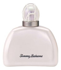 Tommy Bahama South Seas Woman