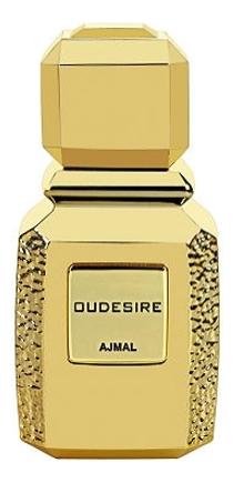 Ajmal Oudesire : парфюмерная вода 2мл ajmal watani ahmar парфюмерная вода 2мл