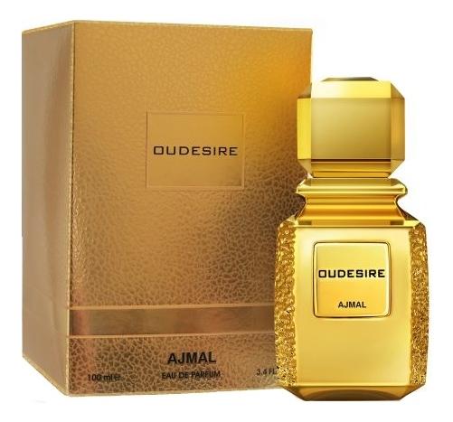 цена на Ajmal Oudesire : парфюмерная вода 100мл
