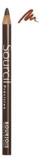 Контурный карандаш для бровей Sourcil Precision 1,13г: 07 Noisette фото