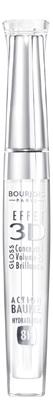 Купить Блеск для губ Effet 3D 5, 7мл: 18 Transparent Oniric, Bourjois
