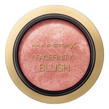 Румяна Creme Puff Blush 2,5г: 05 Iovely Pink