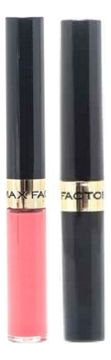 Купить Стойкая губная помада и увлажняющий блеск Lipfinity: 146 Just Bewitching, Max Factor