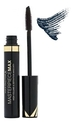 Тушь для ресниц Masterpiece Max High Volume & Definition Mascara 7,2мл