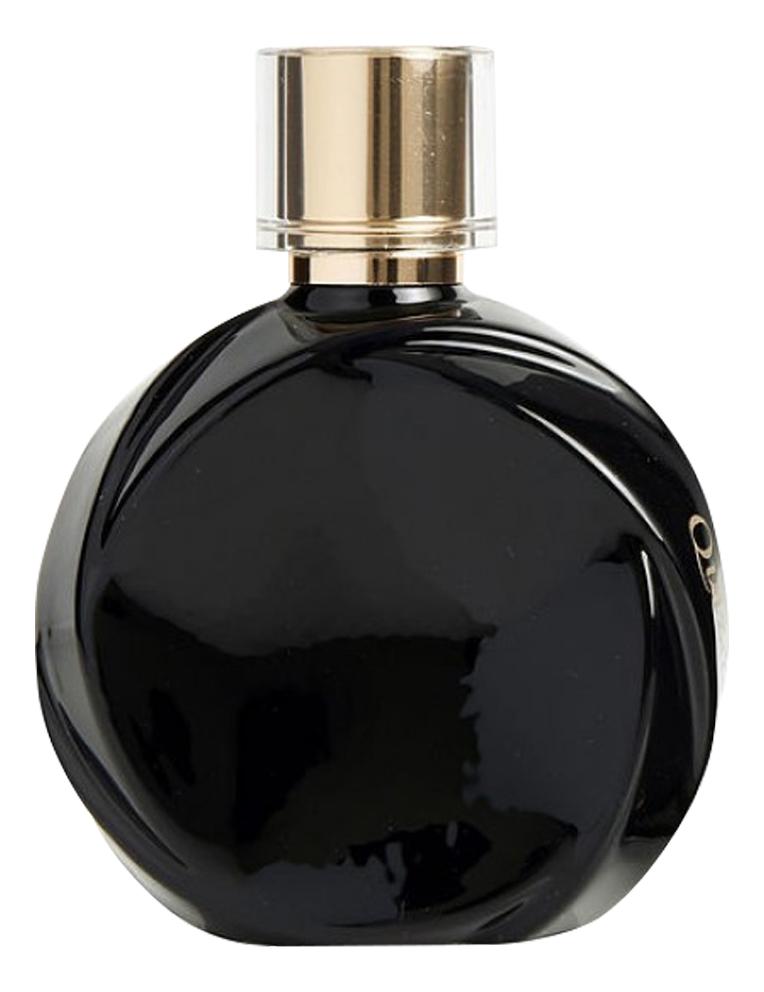 Loewe Quizas Seduccion: парфюмерная вода 50мл тестер