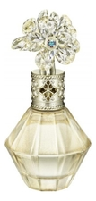 Jill Stuart Crystal Bloom Eternal Dazzle