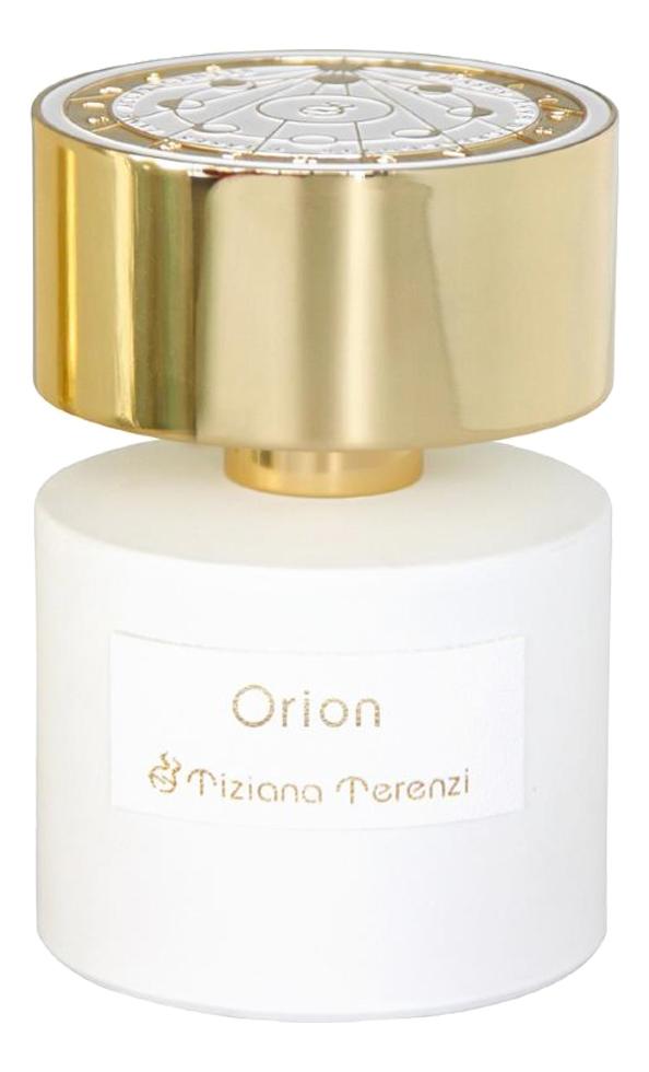 Купить Orion: духи 2мл, Tiziana Terenzi