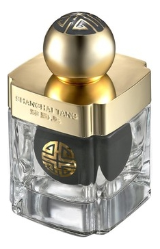 Shanghai Tang Oriental Pearl: парфюмерная вода 60мл тестер цена 2017