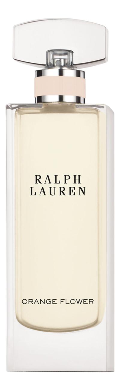Ralph Lauren Riviera Dream Orange Flower : парфюмерная вода 100мл