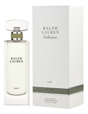 Ralph Lauren  Collection Sage