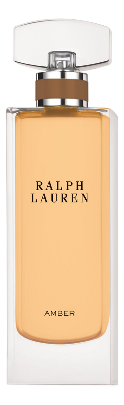 Ralph Lauren Treasures of Safari Amber : парфюмерная вода 50мл chalets trendsetting mountain treasures