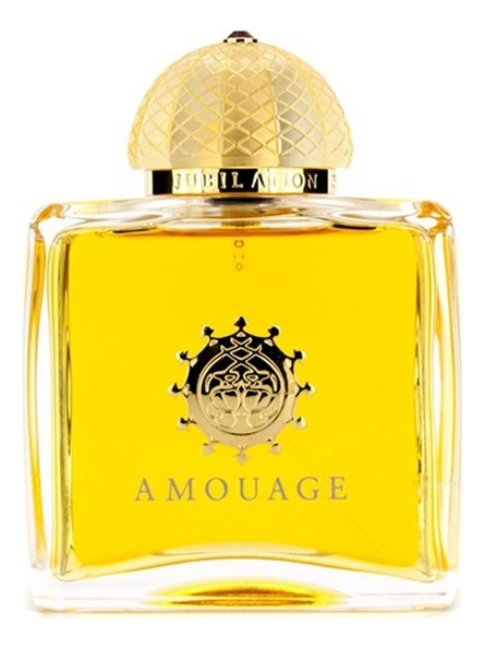 Amouage Jubilation XXV for woman: духи 50мл тестер jackets modis m182s00041 down coat jacket for female for woman tmallfs
