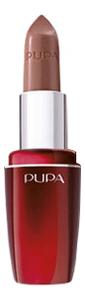 Губная помада Pupa Volume 3,5мл: 100 Nude