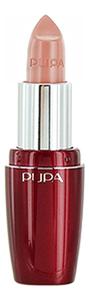 Губная помада Pupa Volume 3,5мл: 101 Nude Rose губная помада pupa volume 3 5мл 104 powder rose