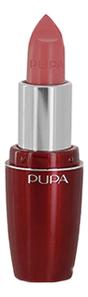 Губная помада Pupa Volume 3,5мл: 102 Romantic Rose