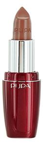 Губная помада Pupa Volume 3,5мл: 200 Natural губная помада pupa volume 3 5мл 104 powder rose