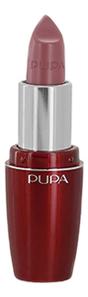 Губная помада Pupa Volume 3,5мл: 300 Pink губная помада pupa volume 3 5мл 104 powder rose