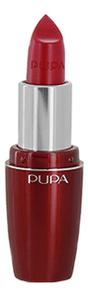 Губная помада Pupa Volume 3,5мл: 401 Red Passion pupa pupa bird iii red