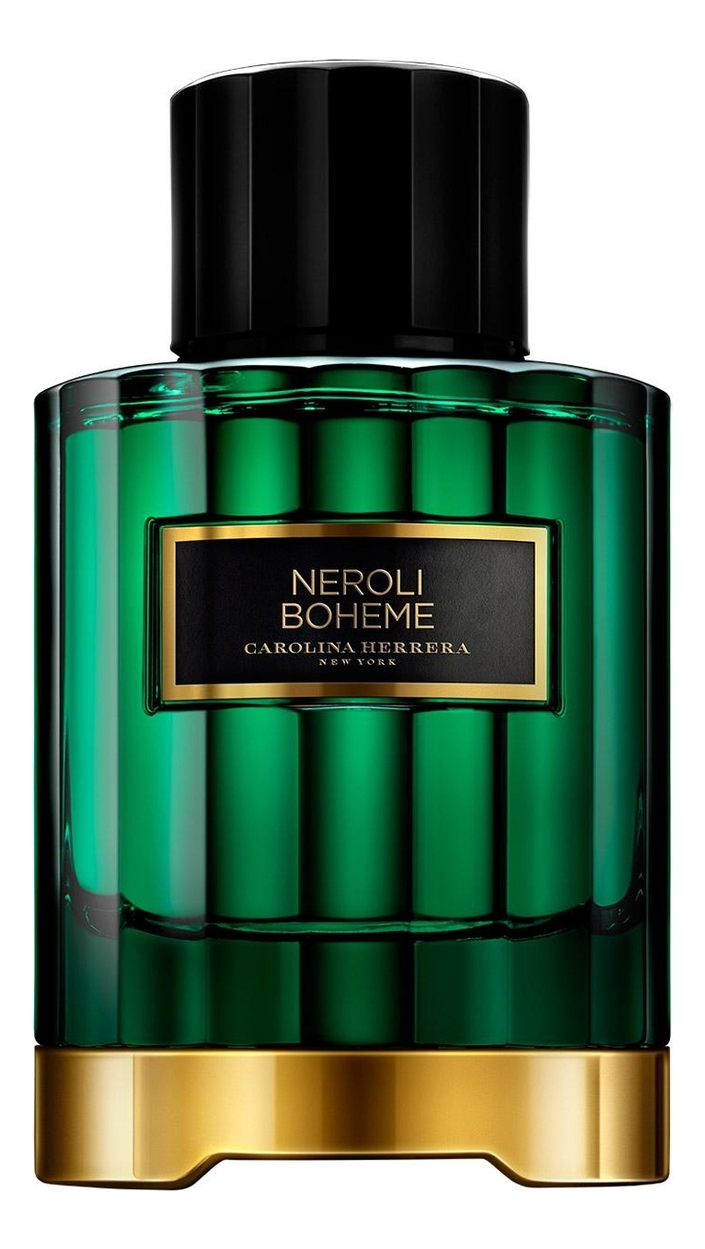 Neroli Boheme: парфюмерная вода 5мл недорого