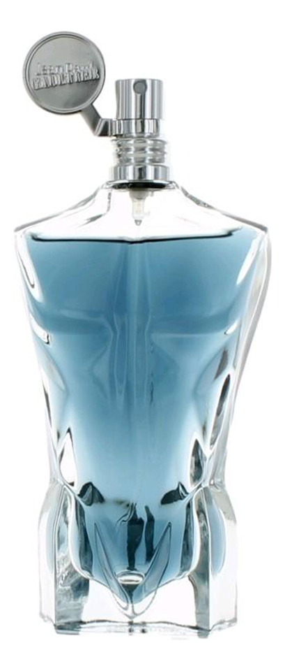 Jean Paul Gaultier Le Male Essence De Parfum: парфюмерная вода 7мл
