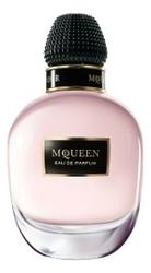 Eau de Parfum: парфюмерная вода 1,5мл недорого